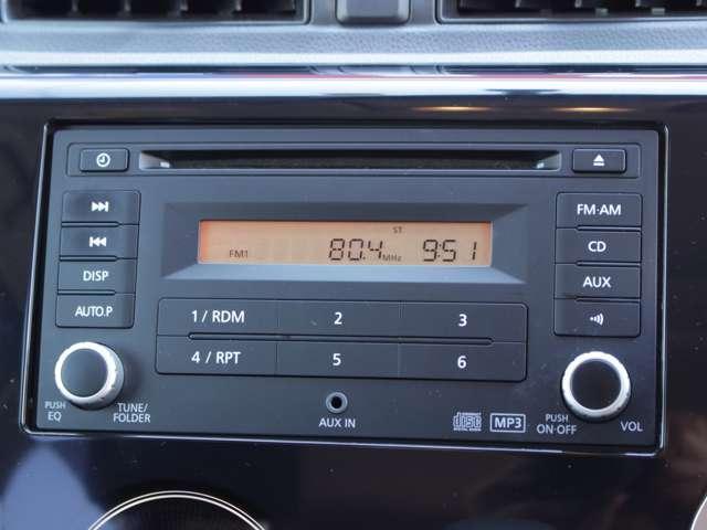 660 ハイウェイスターX 4WD CD・ラジオ バックカメラ シートヒータ(4枚目)