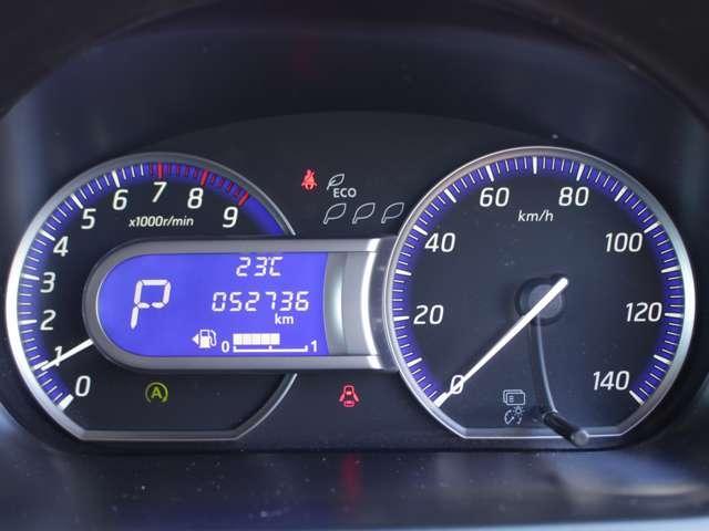 660 ハイウェイスターX 4WD CD・ラジオ バックカメラ シートヒータ(12枚目)