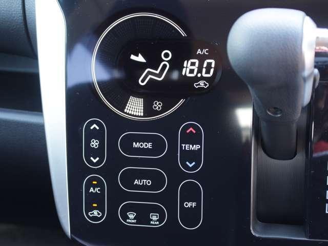 660 ハイウェイスターX 4WD CD・ラジオ バックカメラ シートヒータ(15枚目)