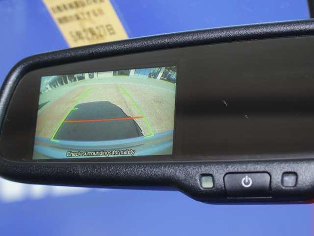 660 ハイウェイスターX 4WD CD・ラジオ バックカメラ シートヒータ(16枚目)