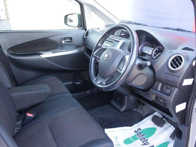 660 ハイウェイスターX 4WD CD・ラジオ バックカメラ シートヒータ(18枚目)