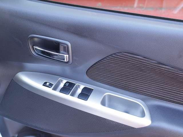 660 ハイウェイスターX 4WD CD・ラジオ バックカメラ シートヒータ(19枚目)
