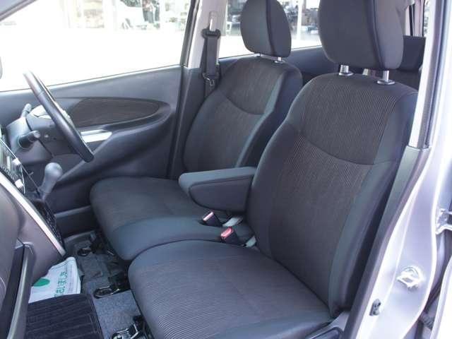 660 ハイウェイスターX 4WD CD・ラジオ バックカメラ シートヒータ(20枚目)