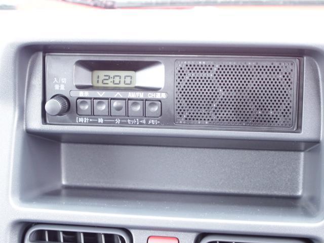 日産 NT100クリッパートラック DX A/T!A/C!パワステ!ラジオ!新車保証継承!