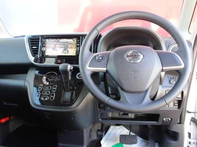 660 X Vセレクション 4WD(3枚目)