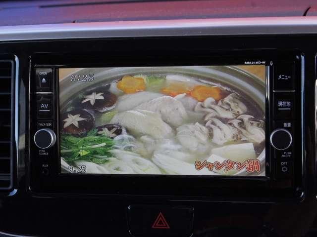 660 X Vセレクション 4WD(4枚目)
