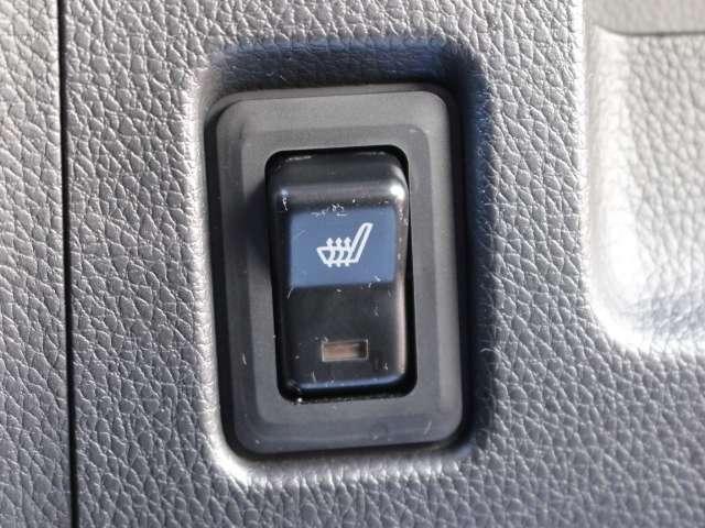 660 X Vセレクション 4WD(17枚目)