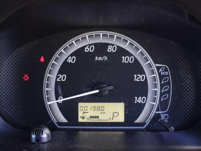 660 X Vセレクション 4WD(18枚目)