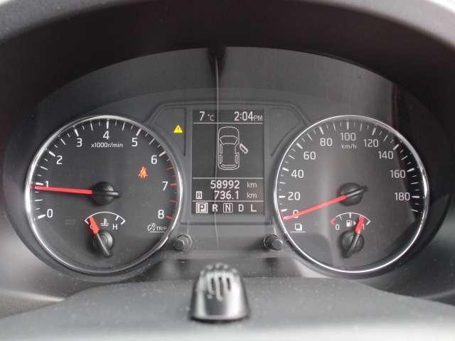 「日産」「エクストレイル」「SUV・クロカン」「山形県」の中古車14