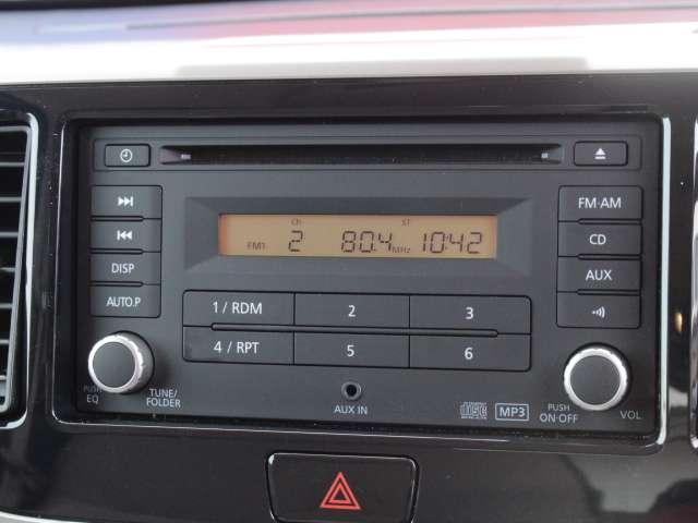 660 X 4WD 寒冷地仕様!CD・ラジオ!(4枚目)