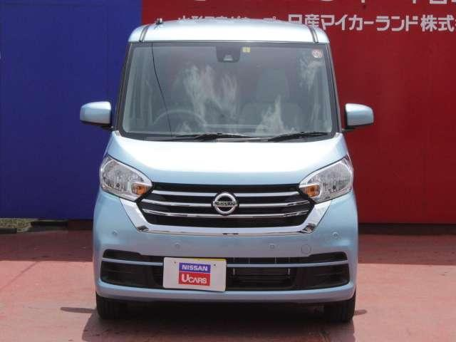 660 X 4WD 寒冷地仕様!CD・ラジオ!(8枚目)