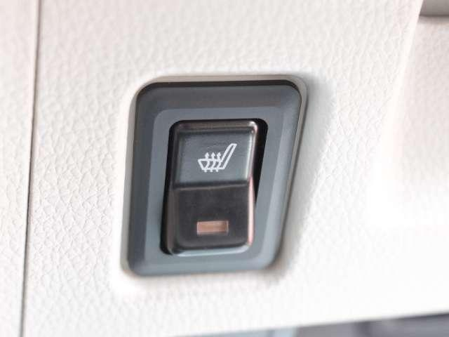 660 X 4WD 寒冷地仕様!CD・ラジオ!(14枚目)