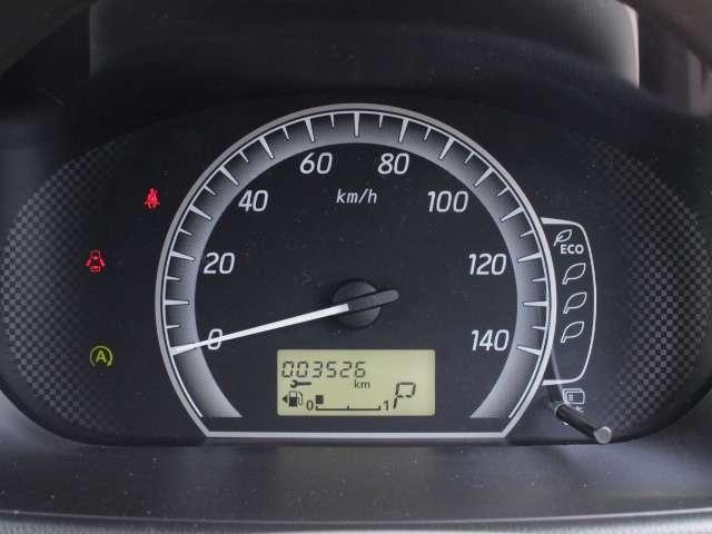 660 X 4WD 寒冷地仕様!CD・ラジオ!(15枚目)