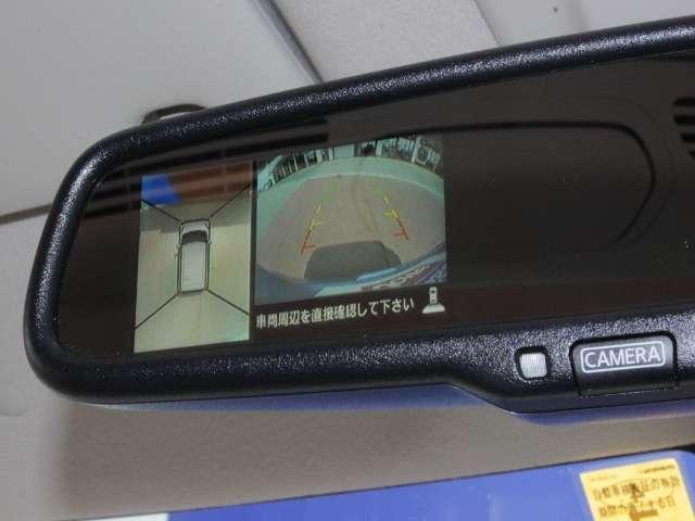 660 X 4WD 寒冷地仕様!CD・ラジオ!(19枚目)