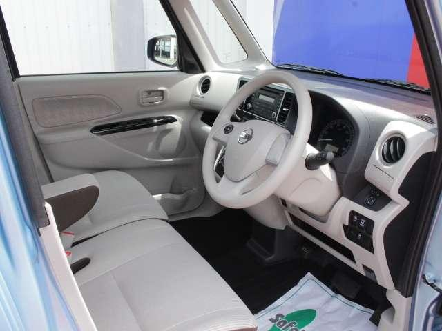 660 X 4WD 寒冷地仕様!CD・ラジオ!(20枚目)