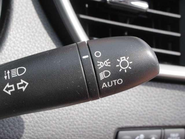 2.0 20X ハイブリッド エマージェンシーブレーキパッケージ 4WD 寒冷地仕様!(13枚目)