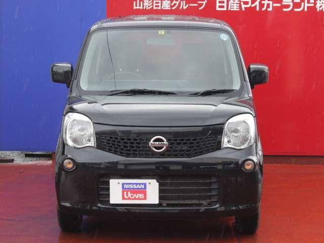 660 S FOUR 4WD CDラジオ・シートヒーター(8枚目)