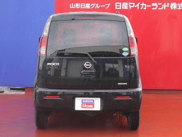 660 S FOUR 4WD CDラジオ・シートヒーター(9枚目)