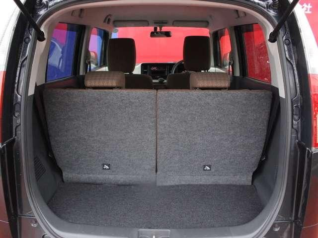 660 S FOUR 4WD CDラジオ・シートヒーター(10枚目)