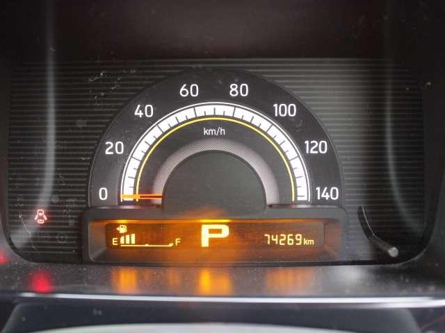 660 S FOUR 4WD CDラジオ・シートヒーター(14枚目)