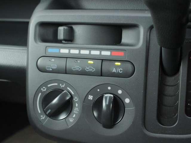 660 S FOUR 4WD CDラジオ・シートヒーター(15枚目)