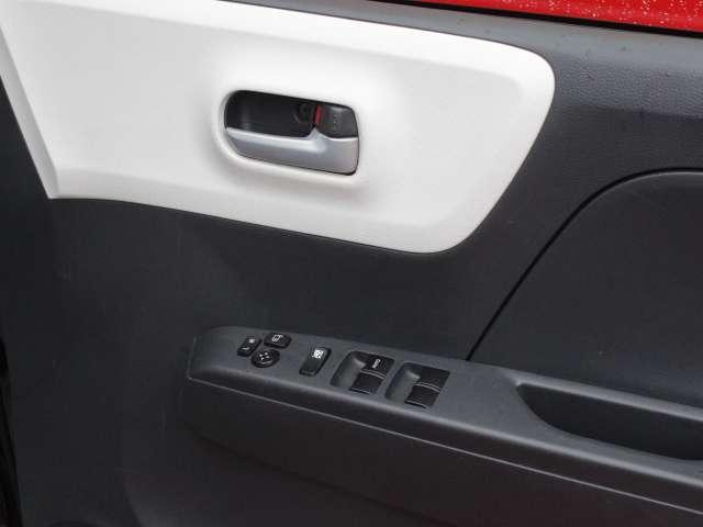 660 S FOUR 4WD CDラジオ・シートヒーター(16枚目)