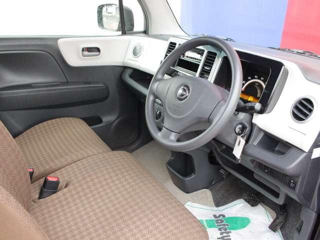 660 S FOUR 4WD CDラジオ・シートヒーター(18枚目)
