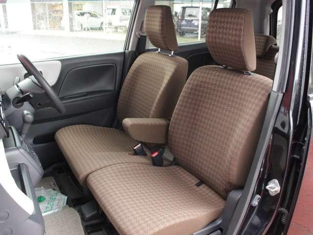 660 S FOUR 4WD CDラジオ・シートヒーター(19枚目)