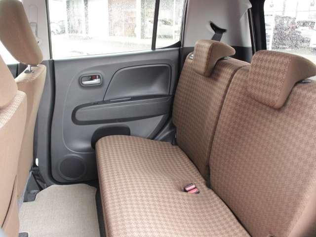 660 S FOUR 4WD CDラジオ・シートヒーター(20枚目)