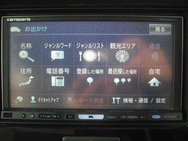 ドルチェX FOUR 4WD(4枚目)
