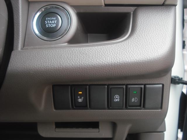 ドルチェX FOUR 4WD(6枚目)