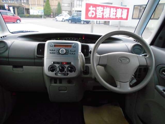 660 L 4WD(4枚目)