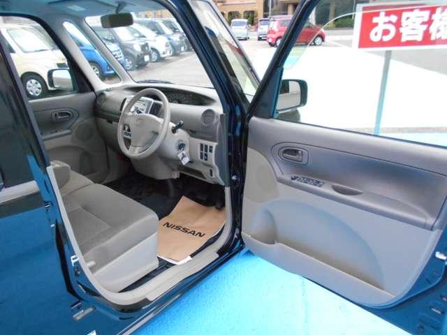 660 L 4WD(5枚目)