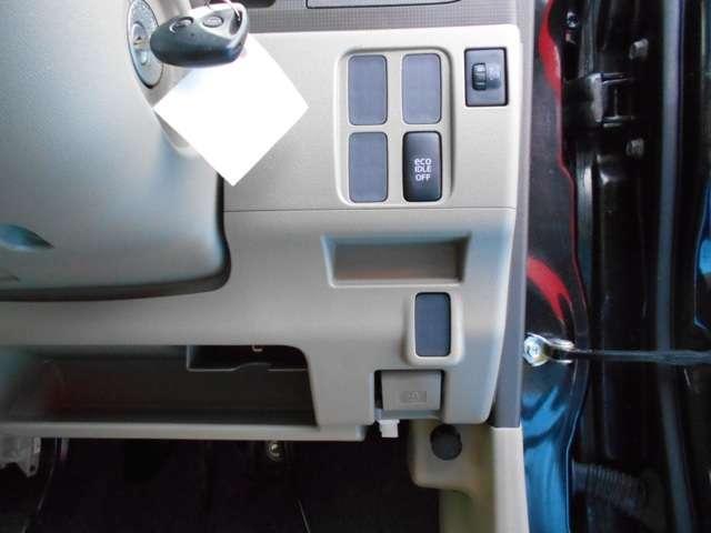 660 L 4WD(6枚目)