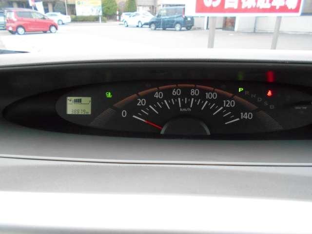 660 L 4WD(7枚目)