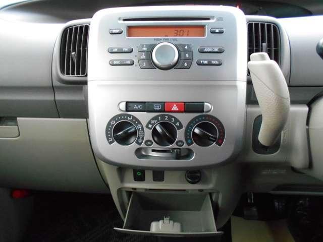 660 L 4WD(8枚目)