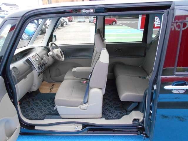660 L 4WD(11枚目)