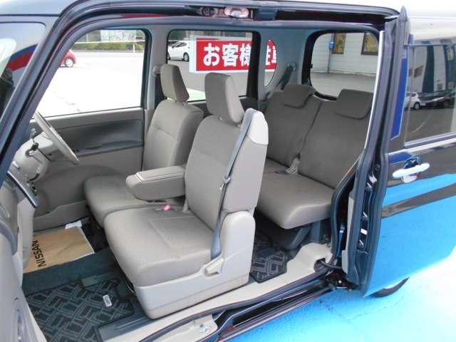 660 L 4WD(12枚目)