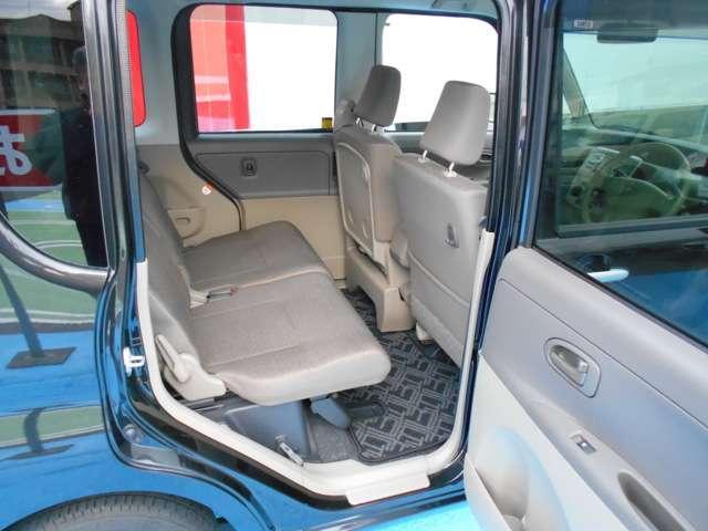 660 L 4WD(13枚目)