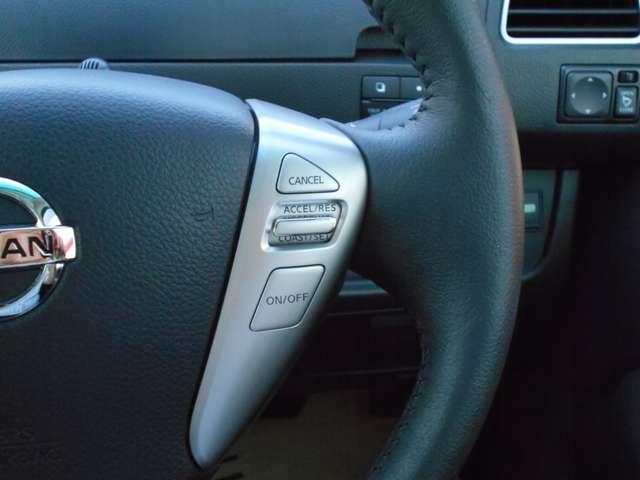 2.0 ハイウェイスター Vセレクション+Safety 4WD(10枚目)