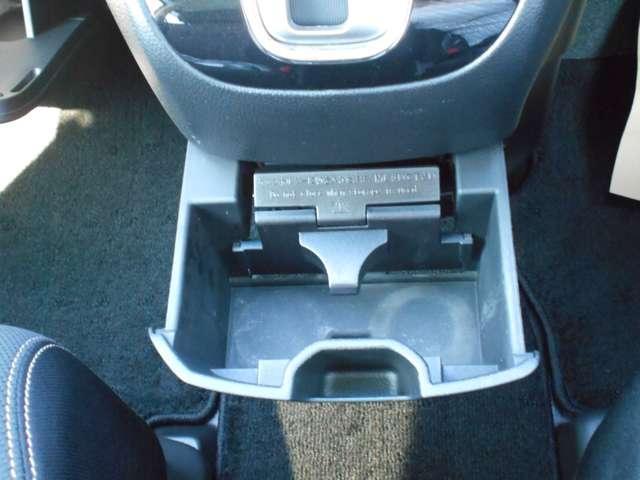2.0 ハイウェイスター Vセレクション+Safety 4WD(12枚目)