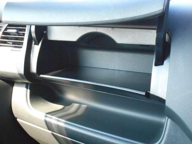 2.0 ハイウェイスター Vセレクション+Safety 4WD(13枚目)