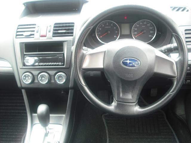 1.6i 4WD(3枚目)