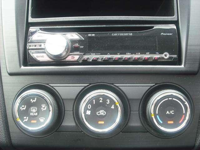 1.6i 4WD(4枚目)