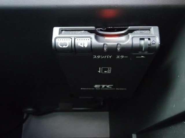 1.2 X FOUR 4WD レンタアップ(18枚目)