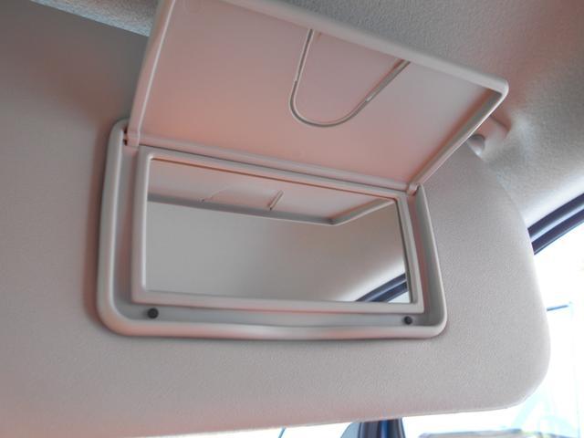 スズキ ワゴンR ハイブリッドFZ セーフティパック 届出済未使用車