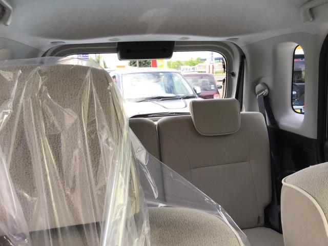 「ダイハツ」「ムーヴキャンバス」「コンパクトカー」「福島県」の中古車12