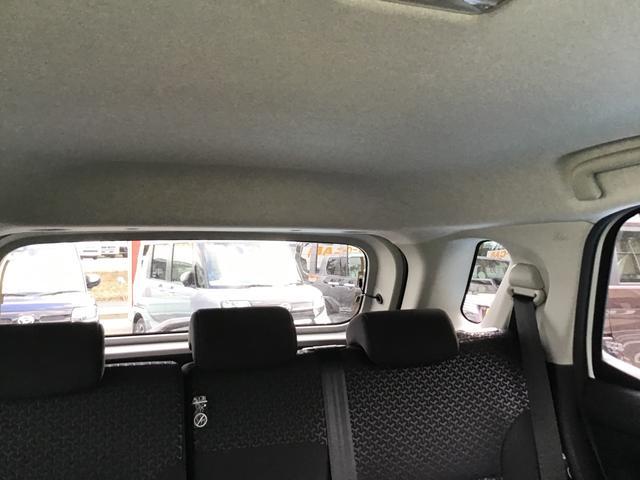G 4WD ディスプレイオーディオ プッシュボタンスタート(12枚目)
