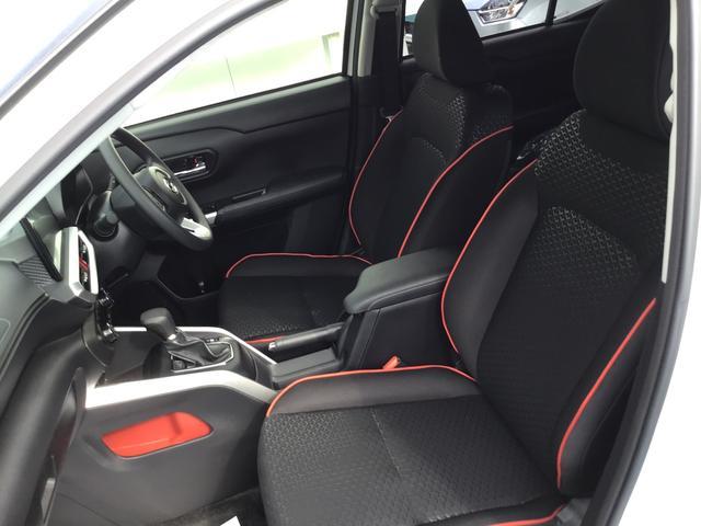 G 4WD ディスプレイオーディオ プッシュボタンスタート(13枚目)