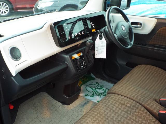自社指定工場も完備しております、お車の故障等ででお困りの方も対応しております!